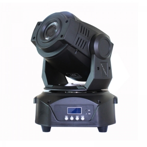 90w gobo moving head