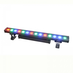 14pcs led wall washer
